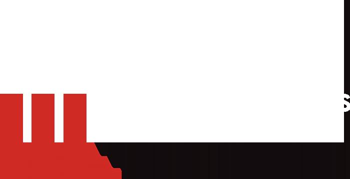 FFO Real Estate Advisors