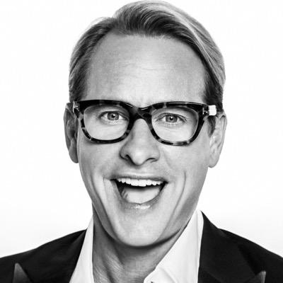 carson kressley sayings