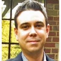 Scott Ferguson - FFO Real Estate Advisors