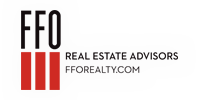 FFO Real Estate Advisors